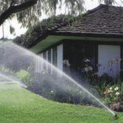 Accessori irrigazione-9