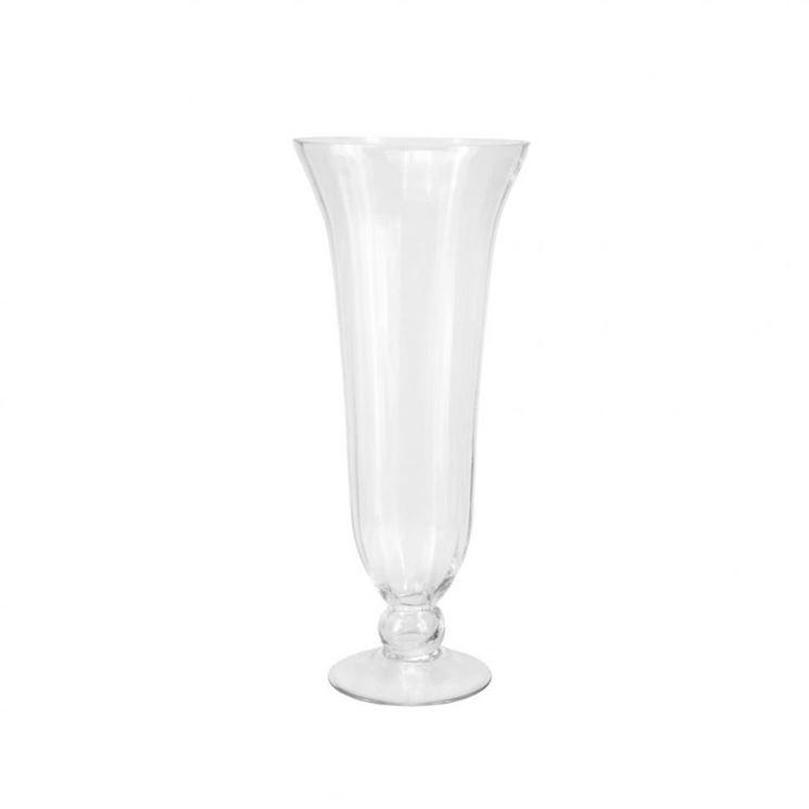 Vasi in vetro modelli vasi vasi in vetro 9 for Vasi ermetici vetro