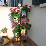 vasi per fiori-4