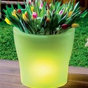 vasi per fiori-9