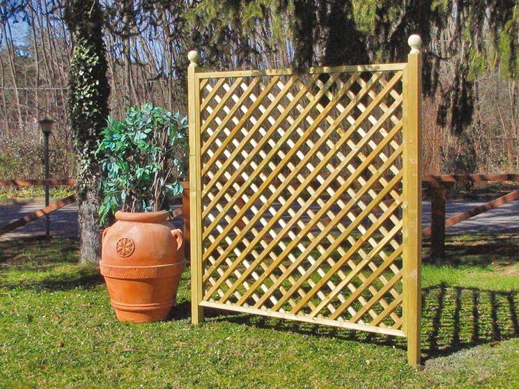 Grigliati In Plastica Per Giardino.Grigliati Per Giardini Plastica Grigliati Da Giardino Foto Design