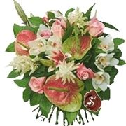 bouquet come farli