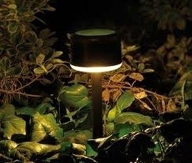 lampade antizanzare-2