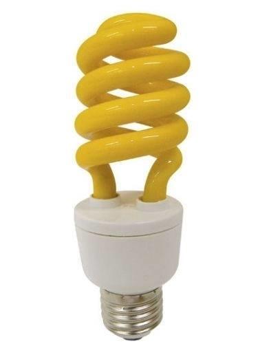Lampade antizanzare 7 accessori da esterno lampade for Lexman lampadine