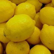 Domanda: quanto annaffiare il limone