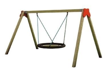 altalene in legno-3