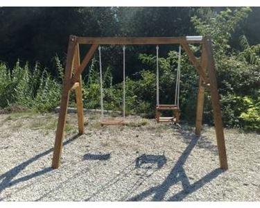 altalene in legno-9