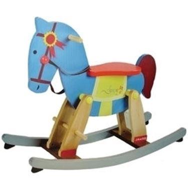 cavallo a dondolo-5