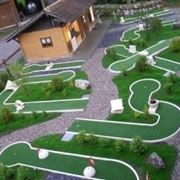 mini golf-9