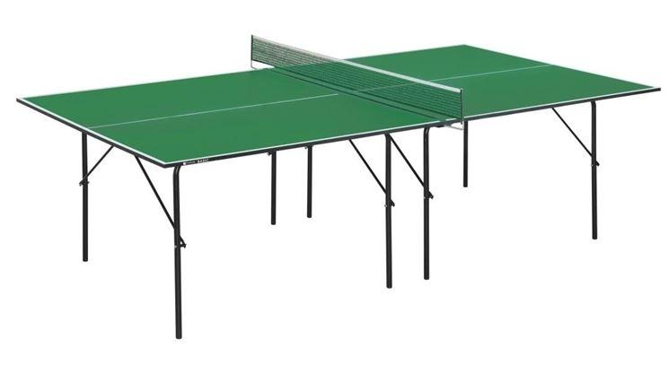 tavolo ping pong-1