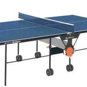 tavolo ping pong-3
