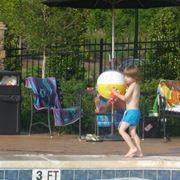 giochi da piscina-3