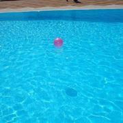 giochi da piscina-4