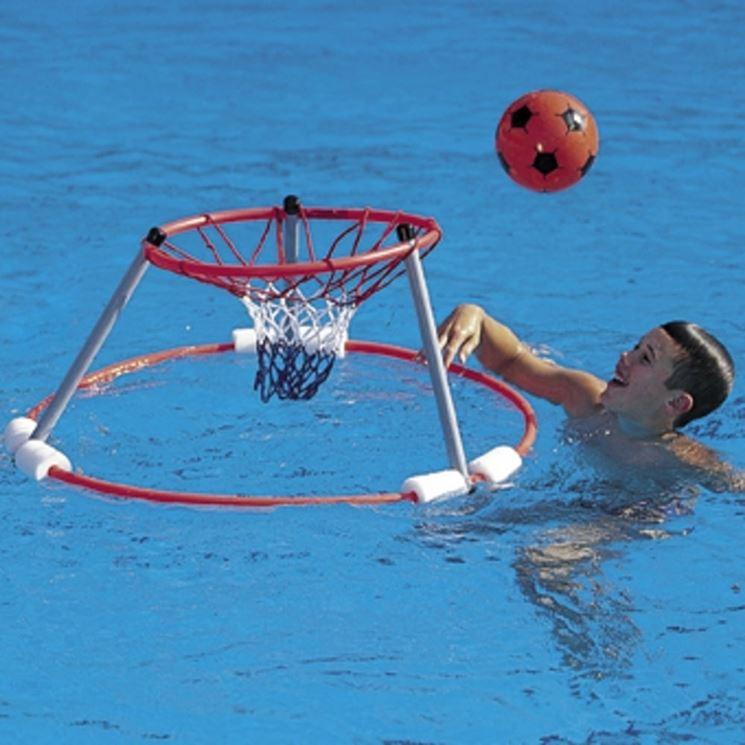 giochi da piscina-6