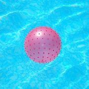 giochi da piscina-9