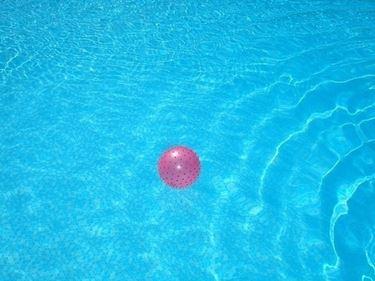 piscine : Giochi da piscina