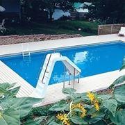 Scivoli da piscina-6