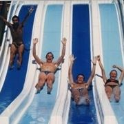 Scivoli da piscina-7