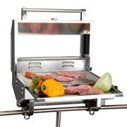 barbecue a carbonella-2