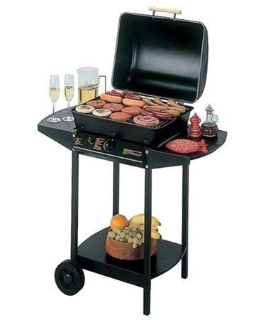 barbecue a gas-4
