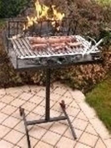 barbecue a legna-3