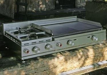 barbecue acciaio-4