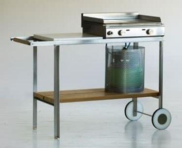 barbecue acciaio-8