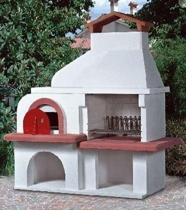 barbecue prefabbricati-6