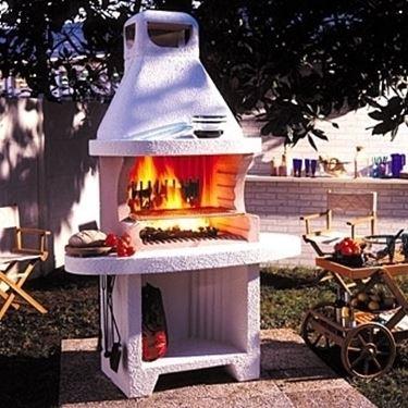 barbecue prefabbricati-8