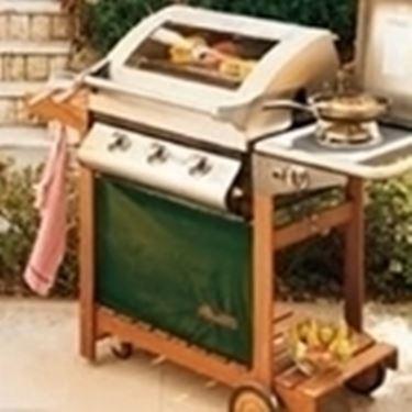 vendita barbecue-3