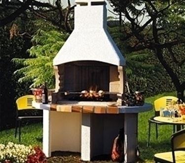 vendita barbecue-4