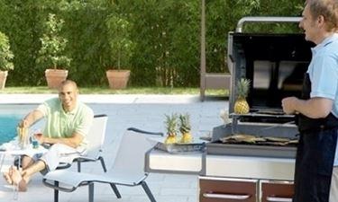 vendita barbecue-5