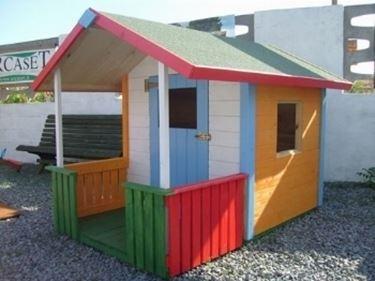 casette bambini giardino-6