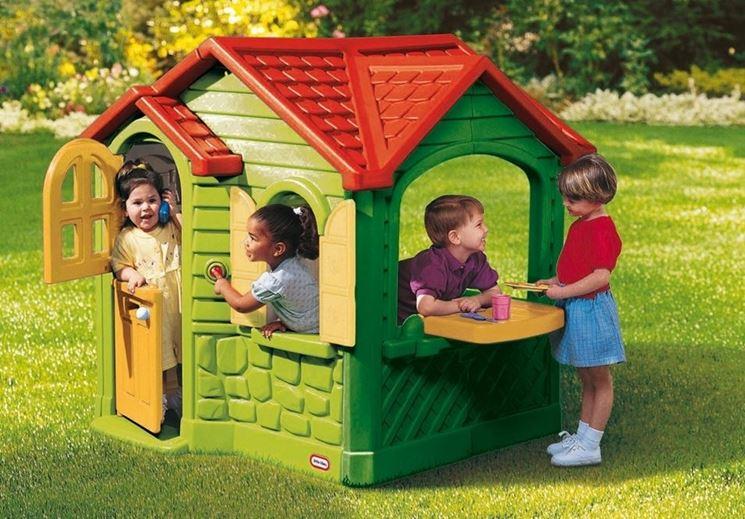 casette bambini in plastica-5