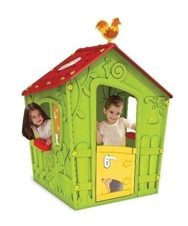 casette bambini in plastica-7