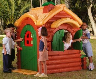 vendita casette bambini-2