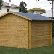 casette in legno da giardino-6