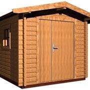 casette in legno da giardino-9