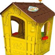 casette in legno per bambini-1