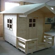 casette in legno per bambini-6