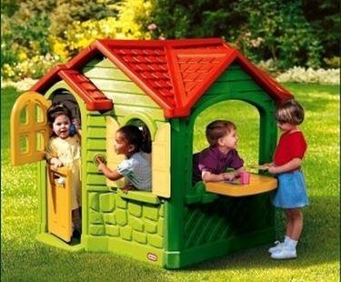 casette in legno per bambini-7