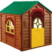 casette in legno per bambini