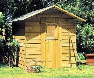 Casette per attrezzi 8 casette da giardino casette per - Attrezzi da giardino per bambini ...