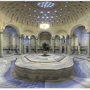 bagno turco-3