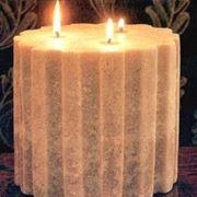 candele da giardino-3