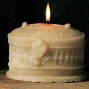 candele da giardino-4