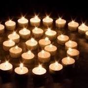 candele da giardino-5
