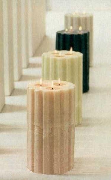 candele da giardino-7