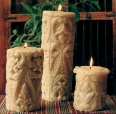candele da giardino-9