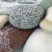 pietre da giardino-5